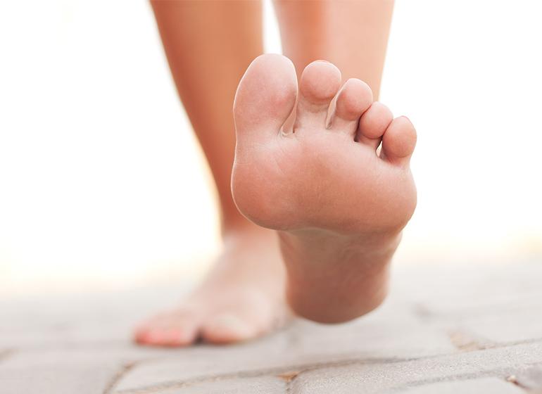 5 Cara mudah ini bantu mengeluarkan duri yang menusuk kulit