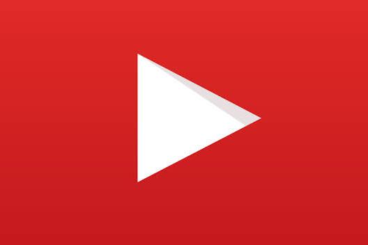 UPN Veteran terima youtuber lewat jalur prestasi, ini syaratnya