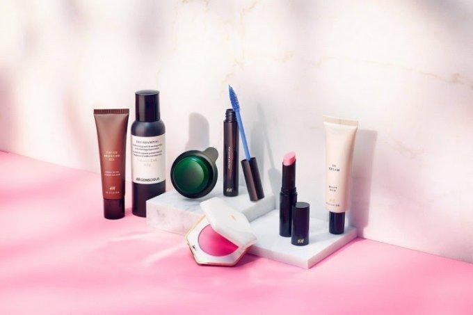 4 Cara memilih produk kecantikan, pilih berdasar kebutuhanmu