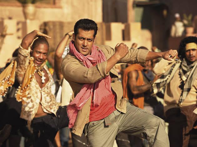 5 Film India keren ini wajib kamu tonton, menginspirasi banget