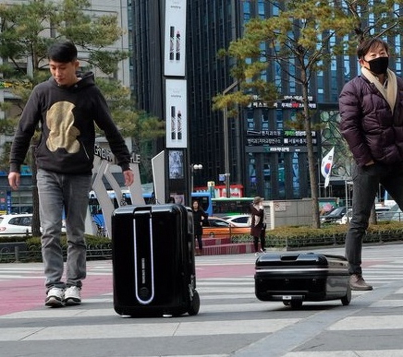 11 Penemuan di Jepang ini unik dan bermanfaat, kreatif abis