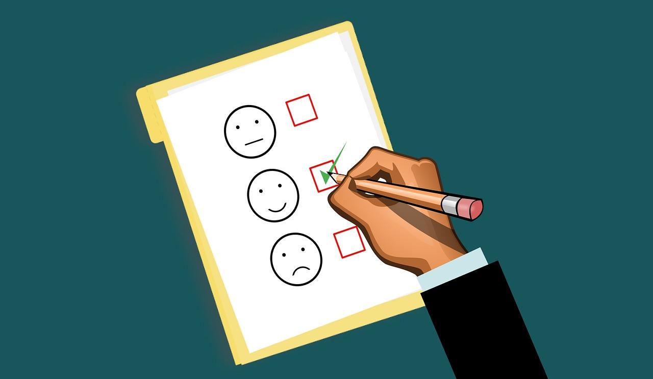 Kepercayaan pelanggan kunci sukses bisnis perusahaan