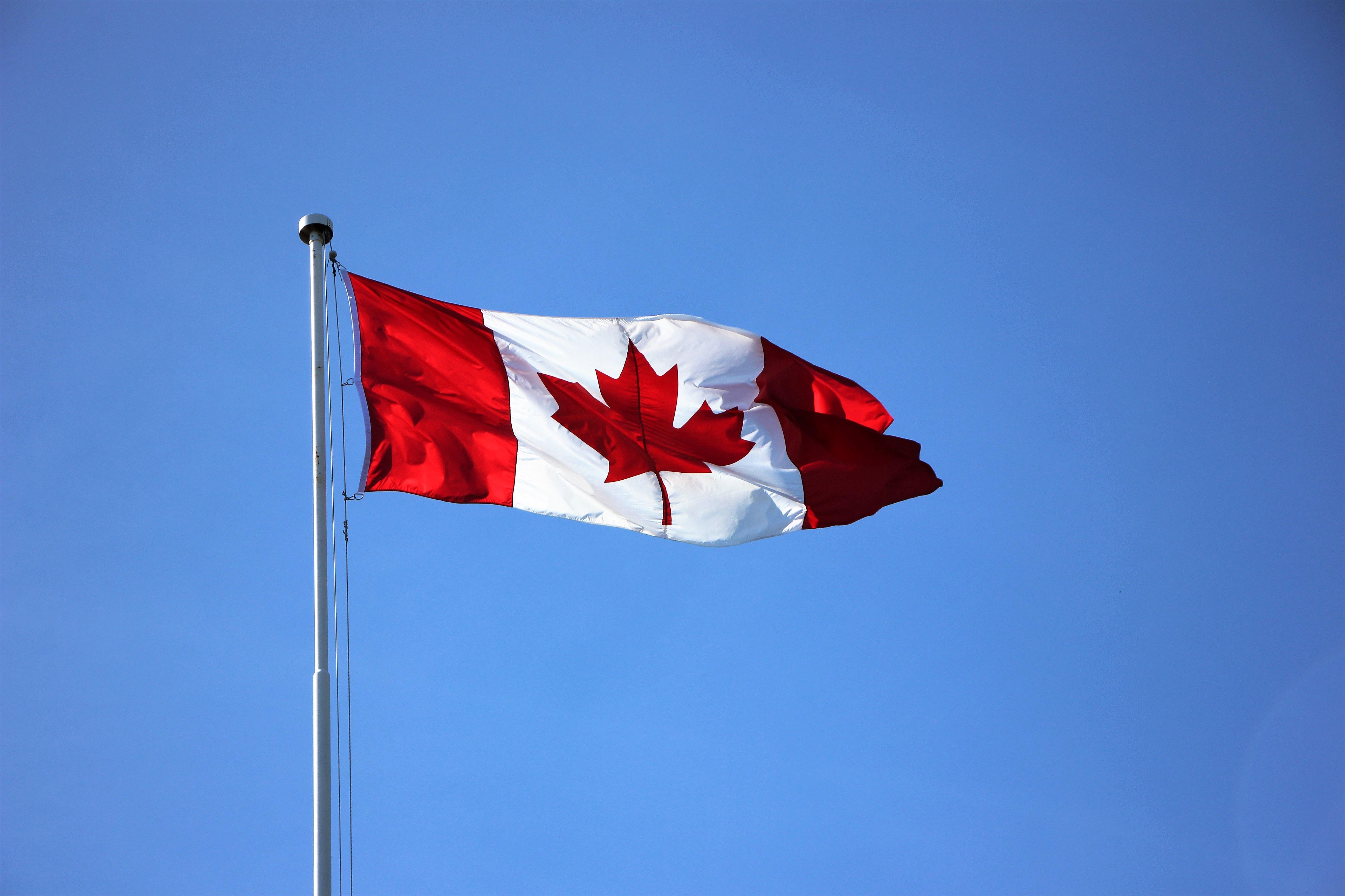 35 Keunikan Kanada ini tak akan kamu temui di negara lain