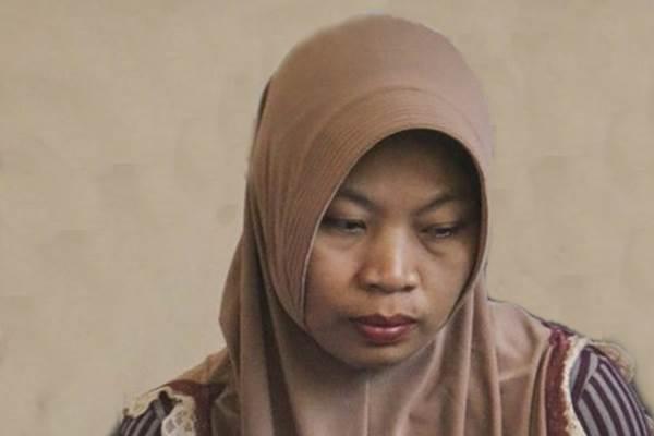 Mengajukan amnesti ke Presiden, ini 6 kronologi kasus Baiq Nuril