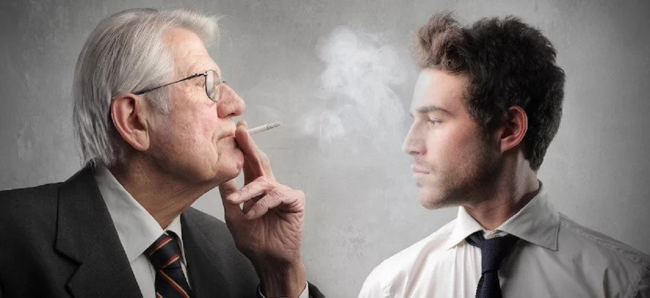 Ini bahaya menjadi perokok pasif dan cara menghindarinya