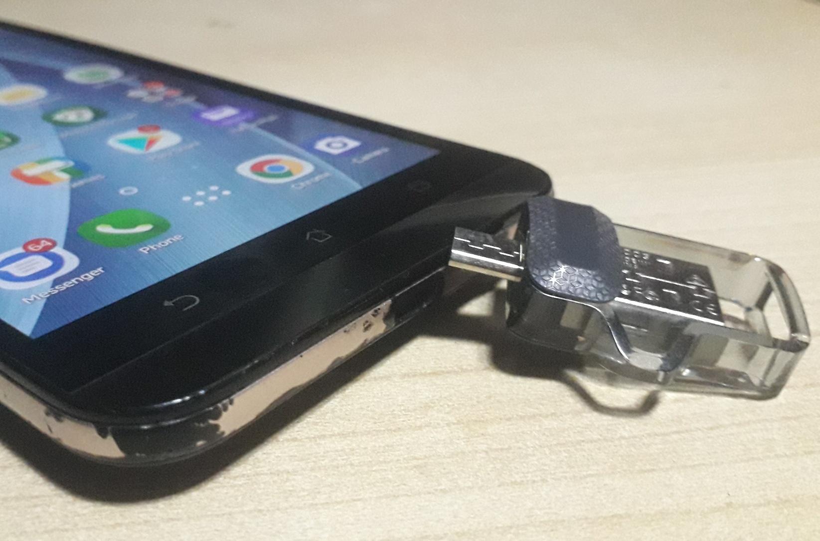 Begini 3 tips agar data di smartphone kamu aman dan gak hilang
