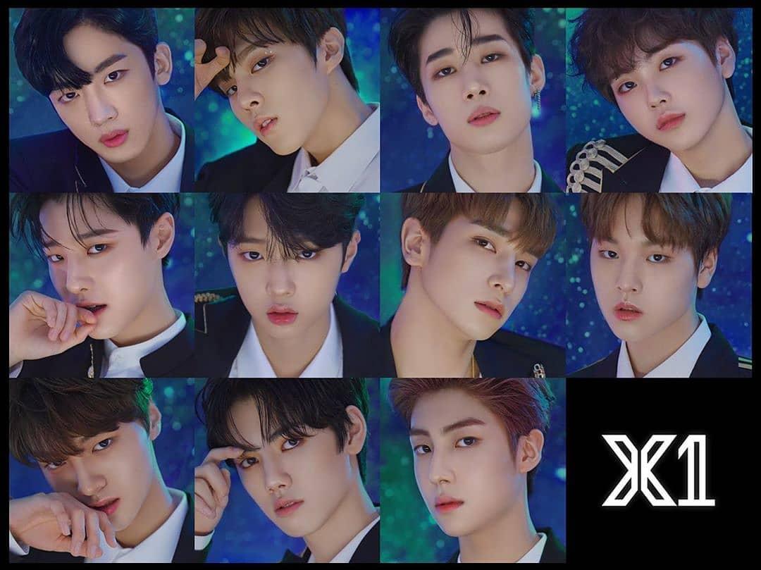 Produce X 101 dikonfirmasi debutkan grup baru pada 27 Agustus nanti