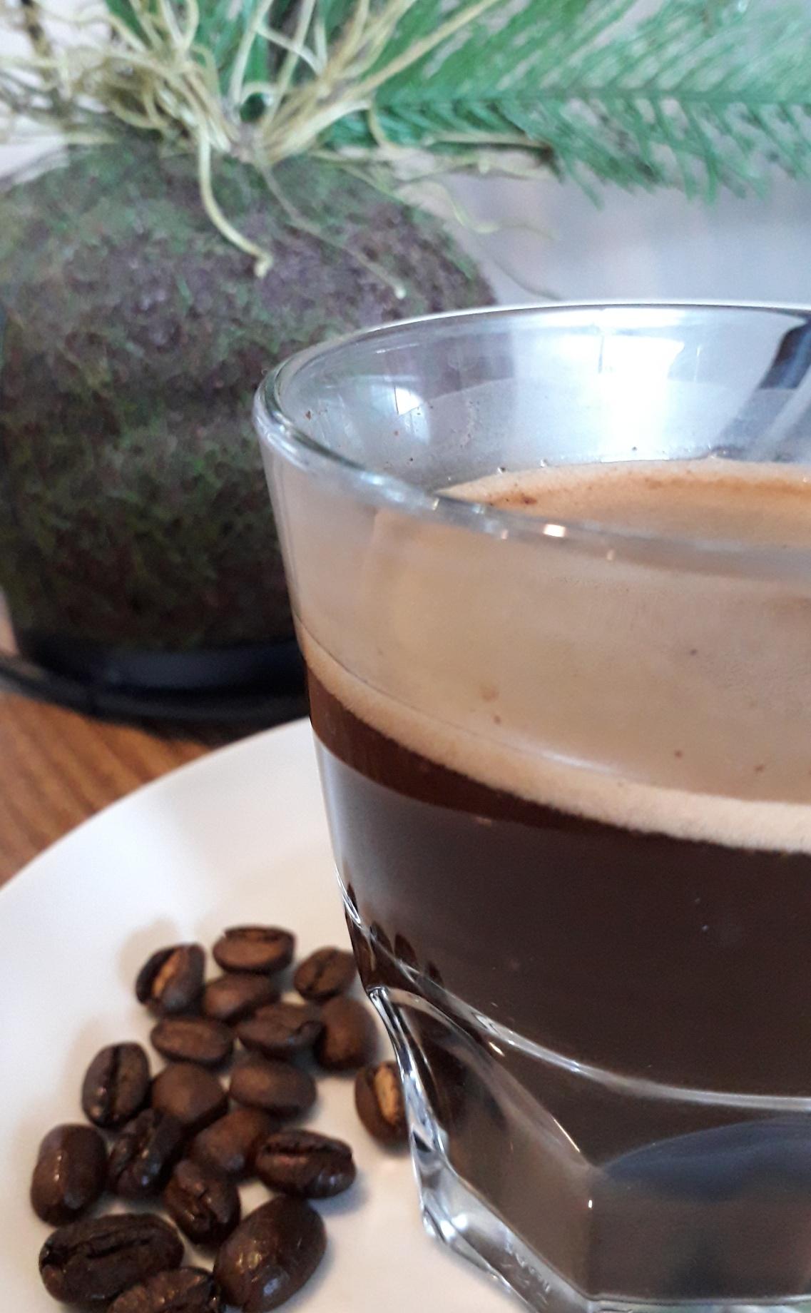 Perhatikan 4 faktor ini agar kopi tubruk makin nikmat