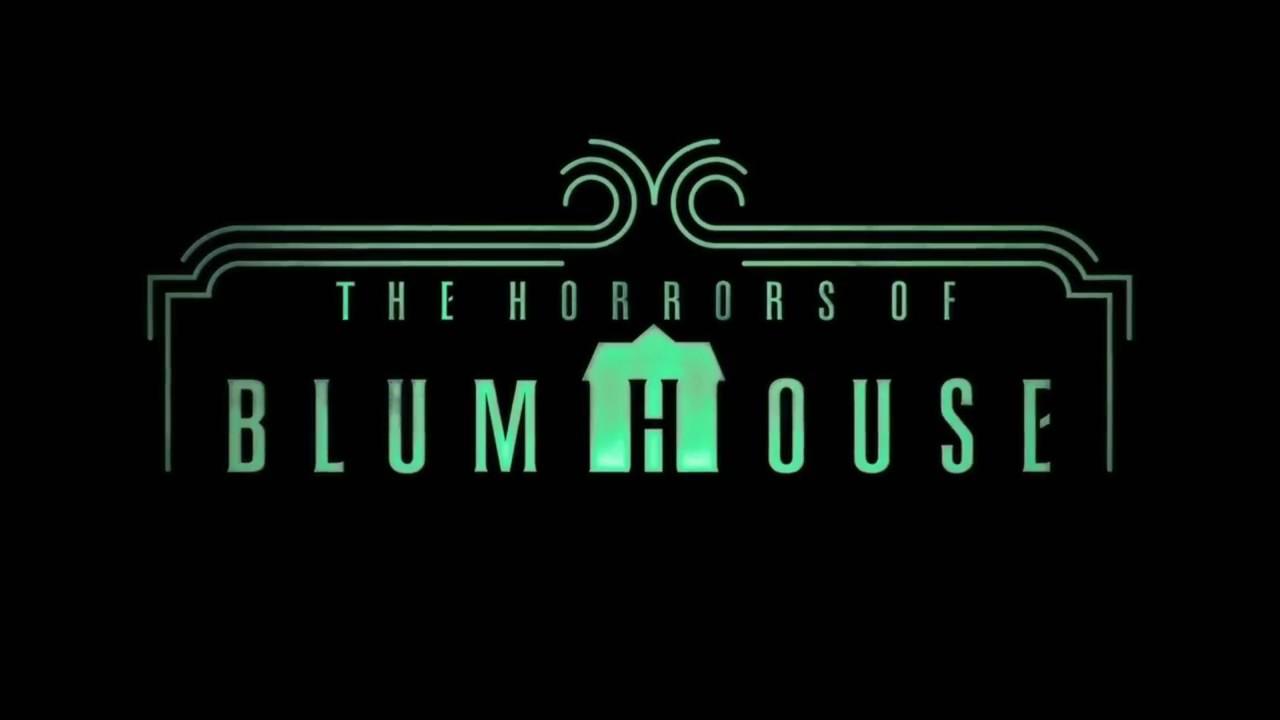 7 Film Blumhouse ini tayang pada 2019, siap menghantuimu