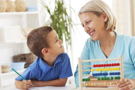Jadi pendamping belajar anak, orang tua perlu pahami 3 hal ini