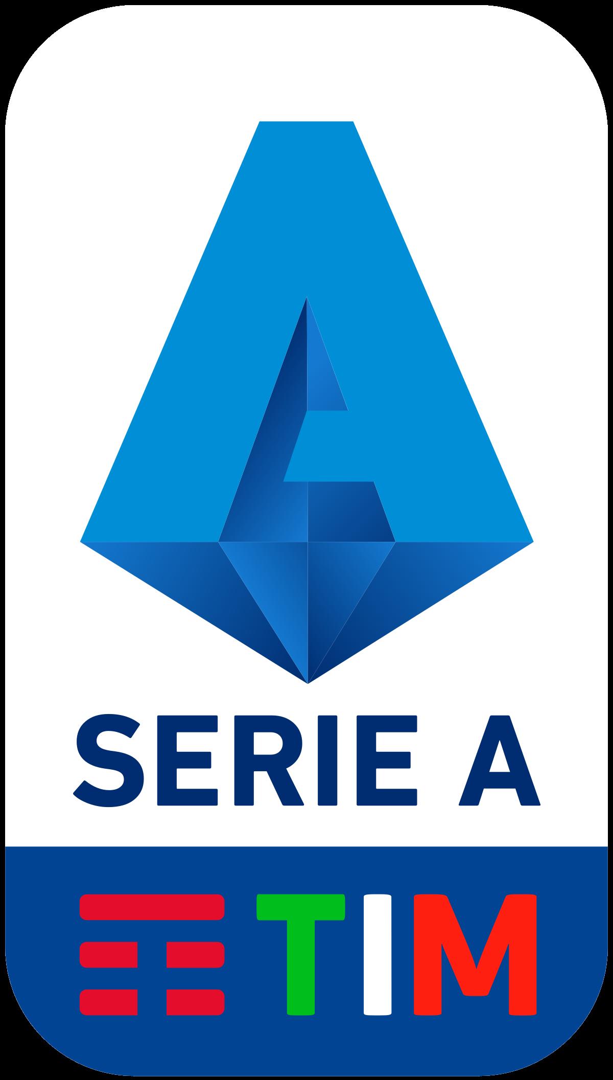 Alami pasang surut, kompetisi Serie A bakal kembali bersinar