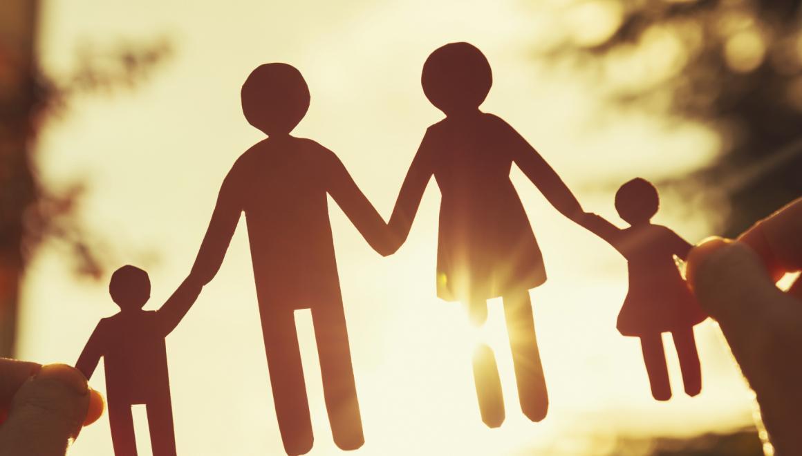 7 Kesalahan orang tua saat membangun karakter dan percaya diri anak