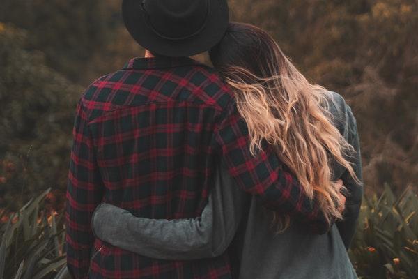 5 Rahasia Menjalin Hubungan Yang Harmonis Dengan Pasangan