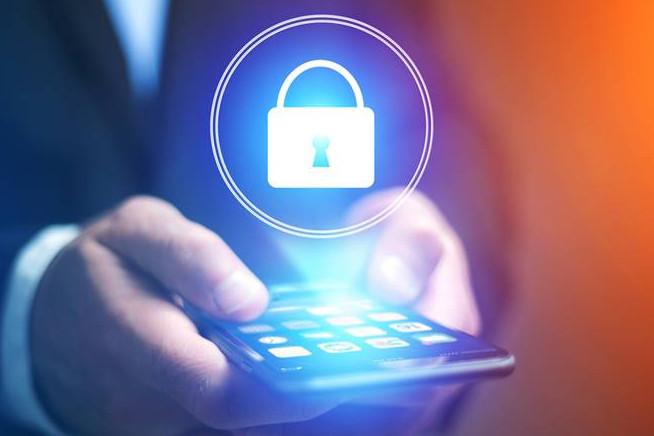 Tak usah khawatir, ini 4 tips kala lupa pola password di HP android