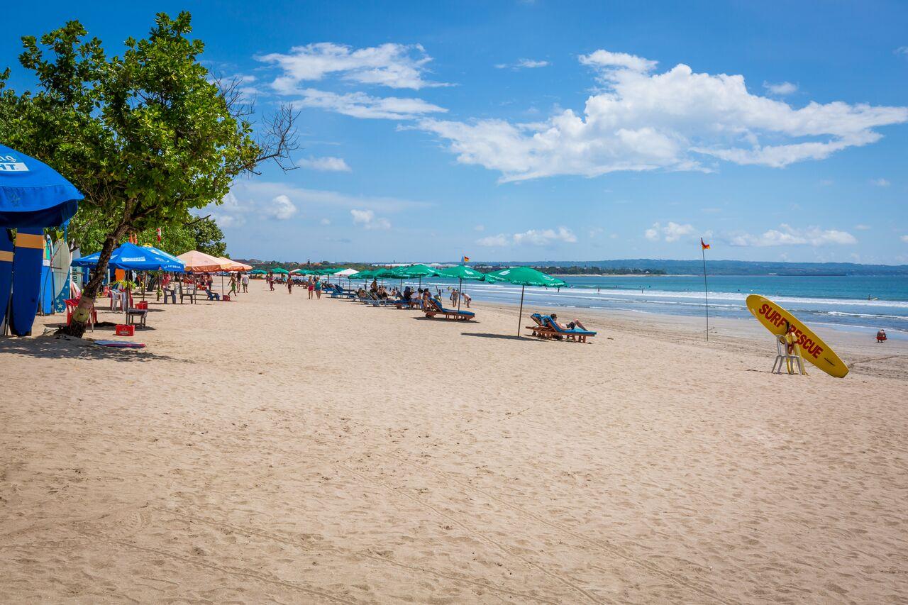 Wisata Yang Wajib Dikunjungi Di Bali 2019 2019 Culturenesia