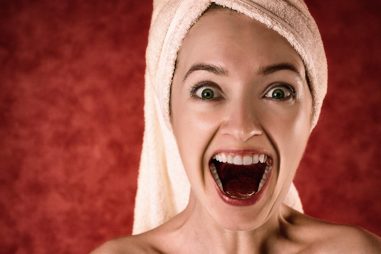 Mulut terasa pahit dan asam? Inilah 6 cara mengatasinya