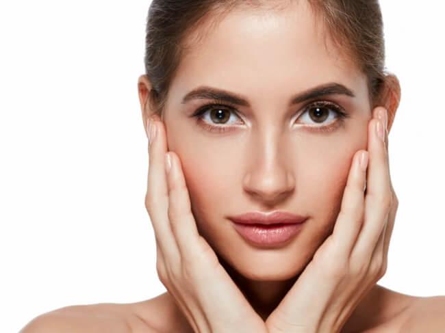 Inilah 4 jenis kulit wajah yang perlu kamu ketahui