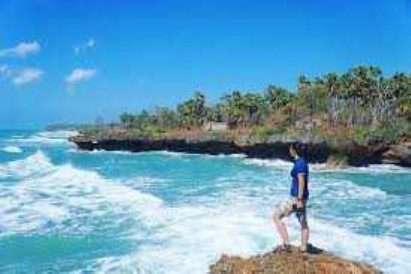 4 Tempat wisata ini buktikan bahwa Madura sangat menawan