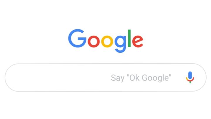 4 Cara menyalin tulisan dari buku jadi teks digital dengan Google Lens