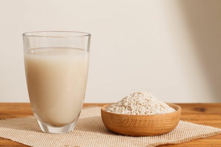 5 Manfaat air tajin bagi kesehatan tubuh jika dikonsumsi secara rutin