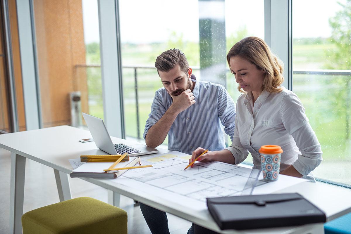 5 Tips yang perlu diperhatikan saat menjadi karyawan baru