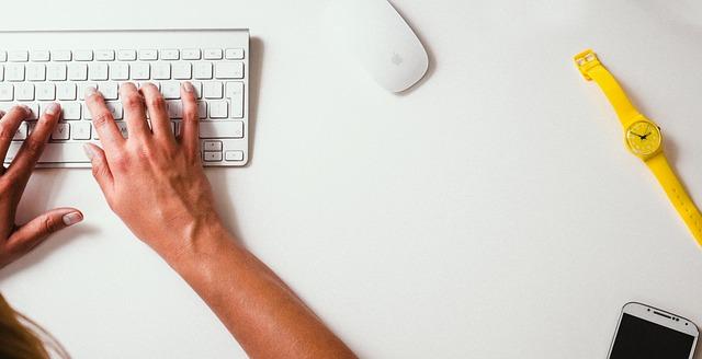 7 Tips artikelmu banyak dibaca dan muncul di halaman utama pencarian