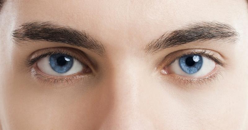 5 Buah-buahan ini ampuh mempertajam penglihatan