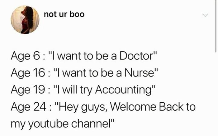 youtuber bali