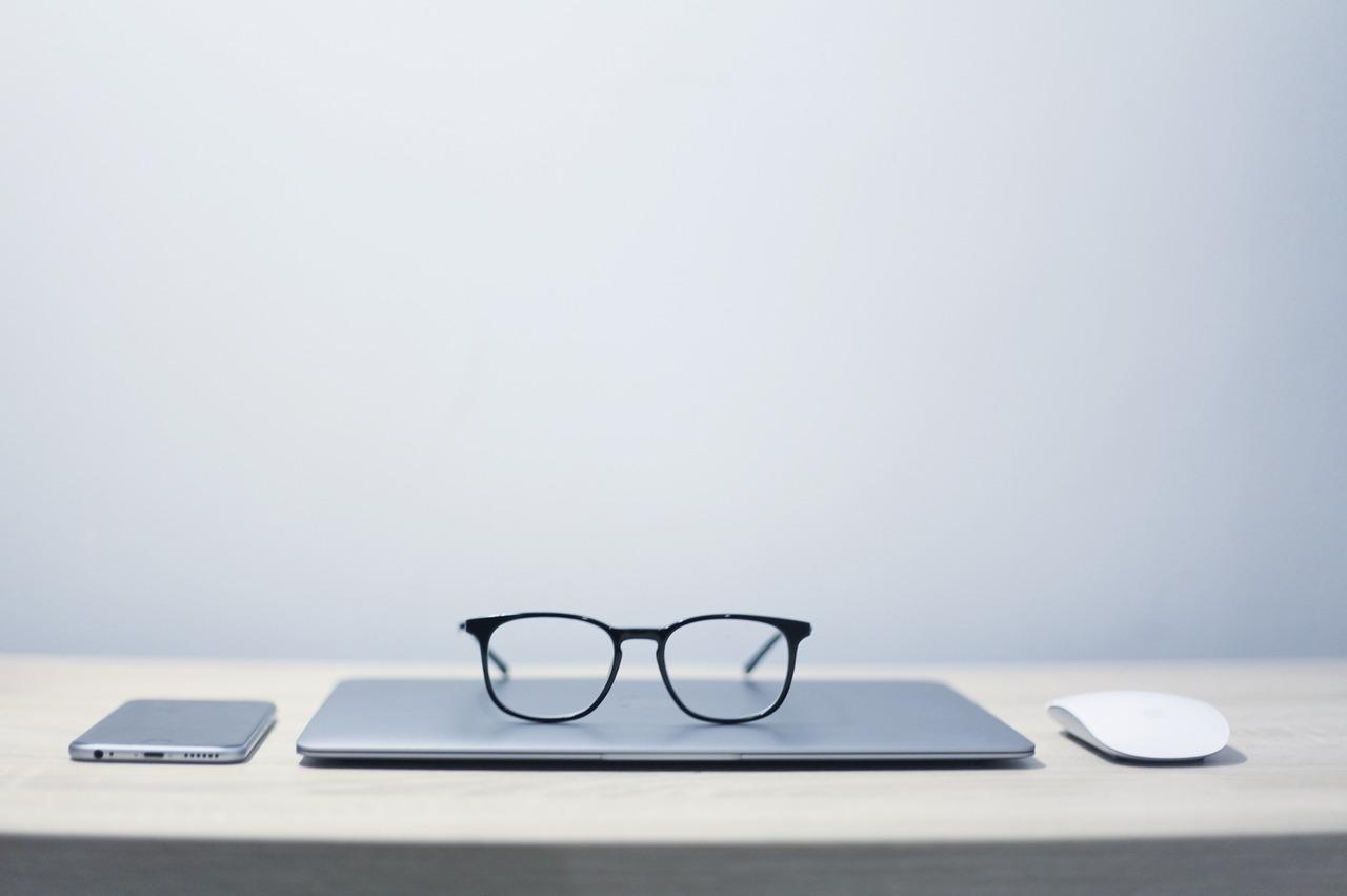 5 Cara mudah memulai hidup minimalis yang berkualitas