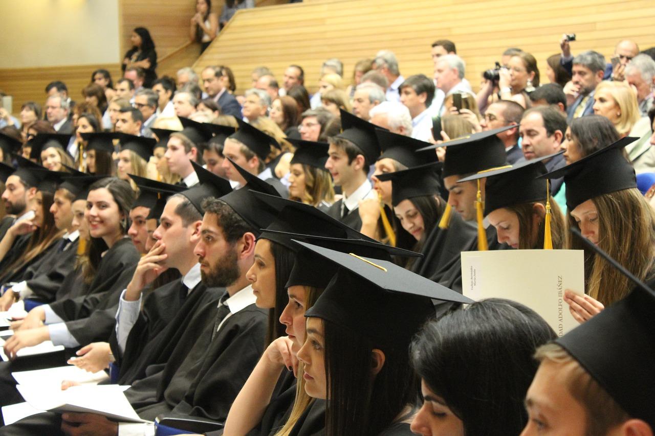 Lakukan 5 tips ini agar tidak bingung dalam memilih jurusan kuliah