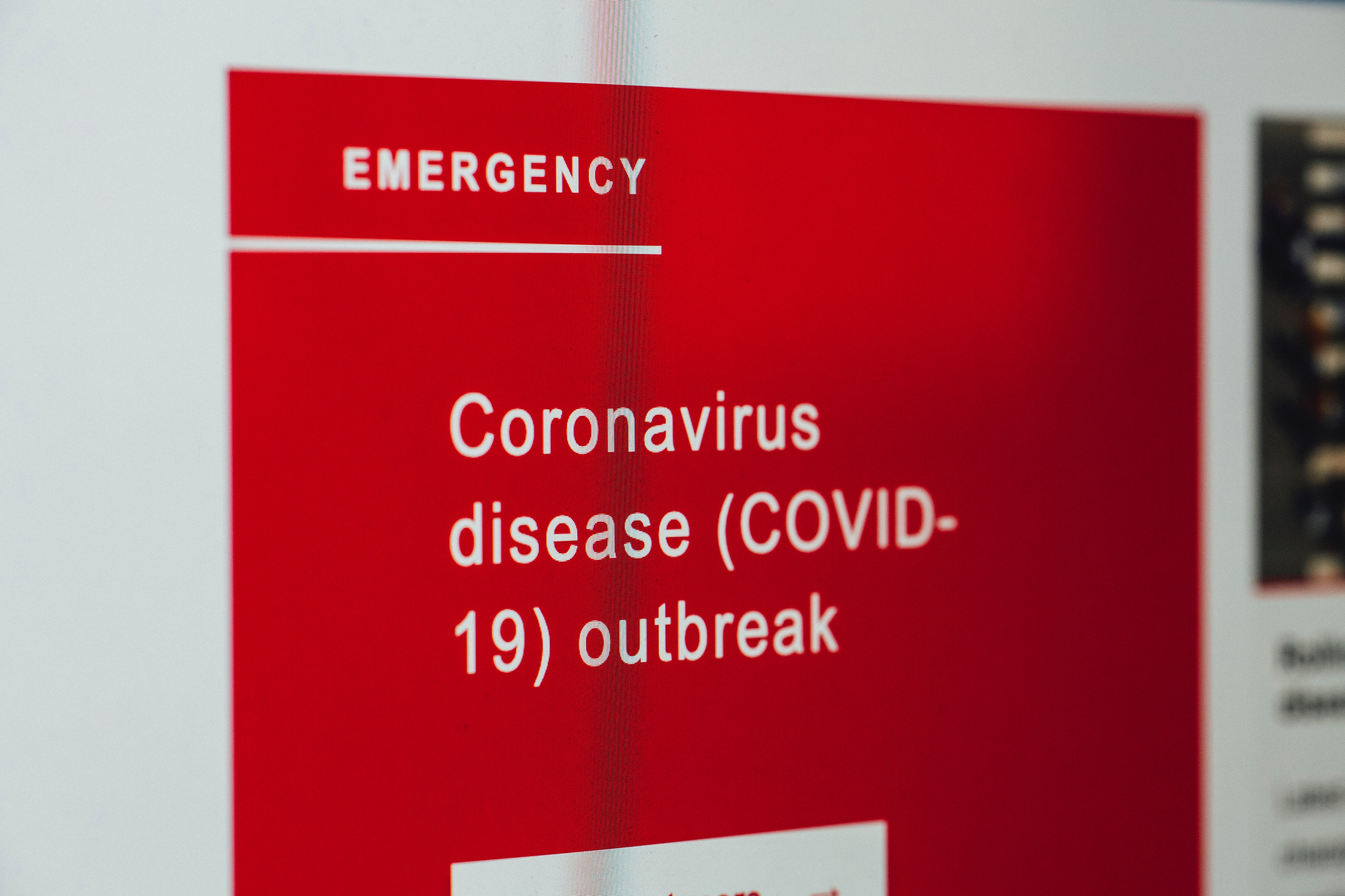 Terapkan 5 cara ini agar lebih terhindar dari bahaya virus Corona