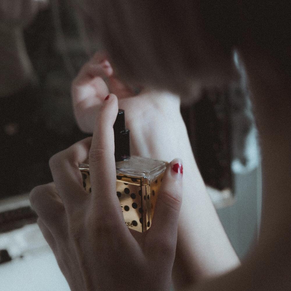 5 Rekomendasi parfum high end terbaik untuk wanita