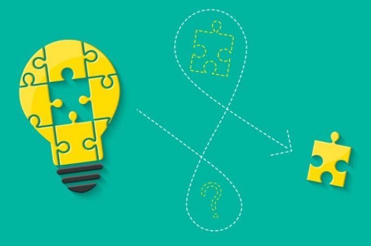 5 Langkah Sederhana Menyusun Rumusan Masalah Skripsi Komunikasi