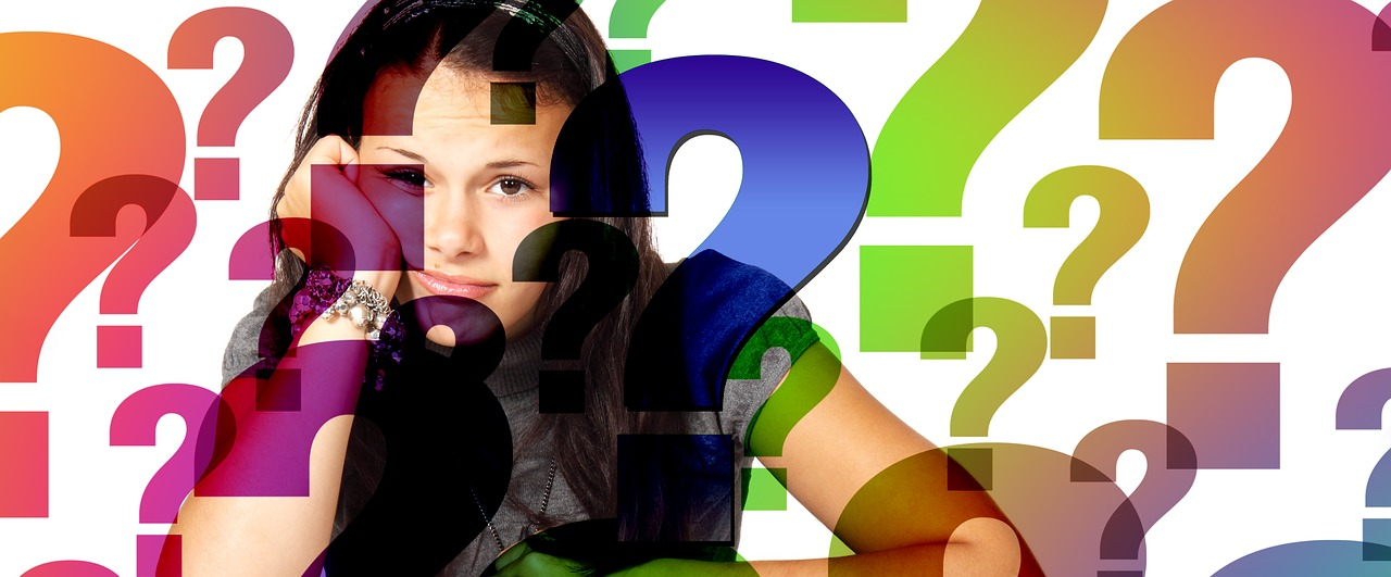 3 Langkah untuk menghilangkan rasa bosan #dirumahaja
