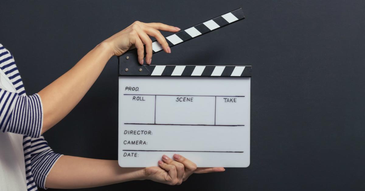 Ketahui 8 kualitas video film dari yang terkecil hingga terbesar