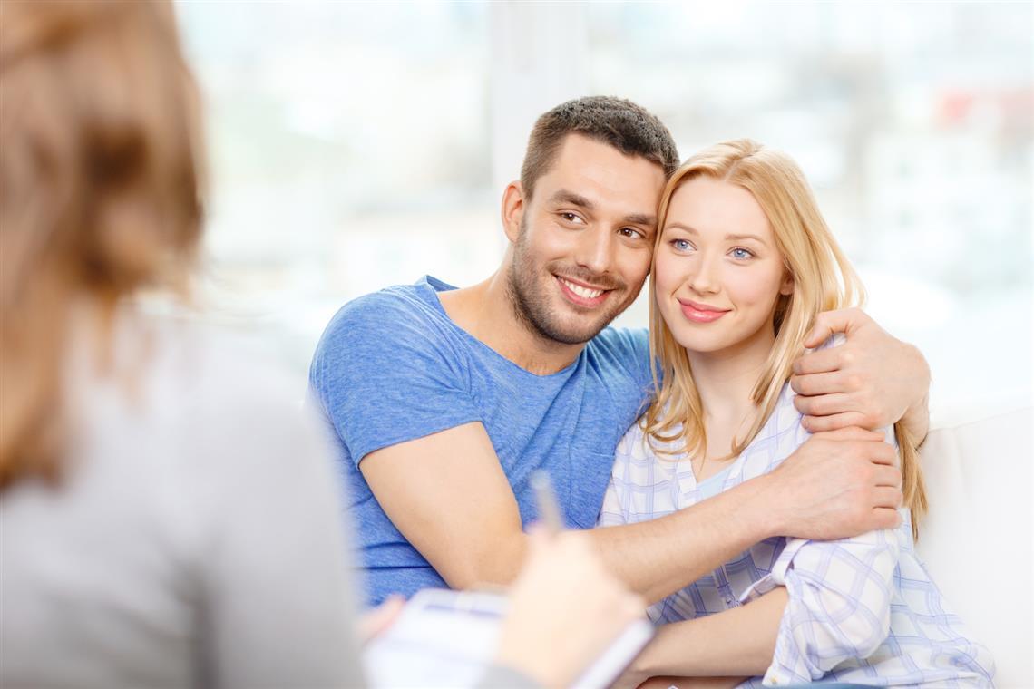 Hindari 5 hal ini saat pertama kali bertemu dengan calon mertua