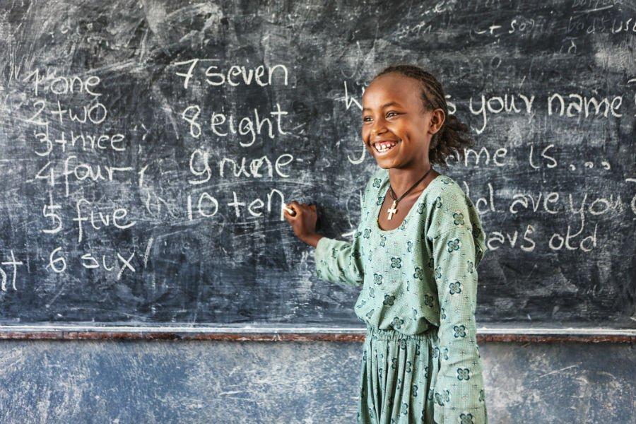 5 Fakta dan stigma tentang perempuan dan pendidikan, sudah adilkah?