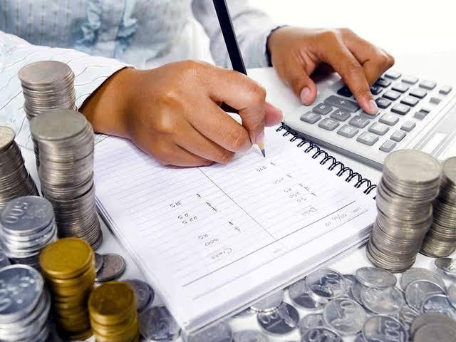 5 Tips mengatur keuangan secara bijak di masa pandemi virus Corona