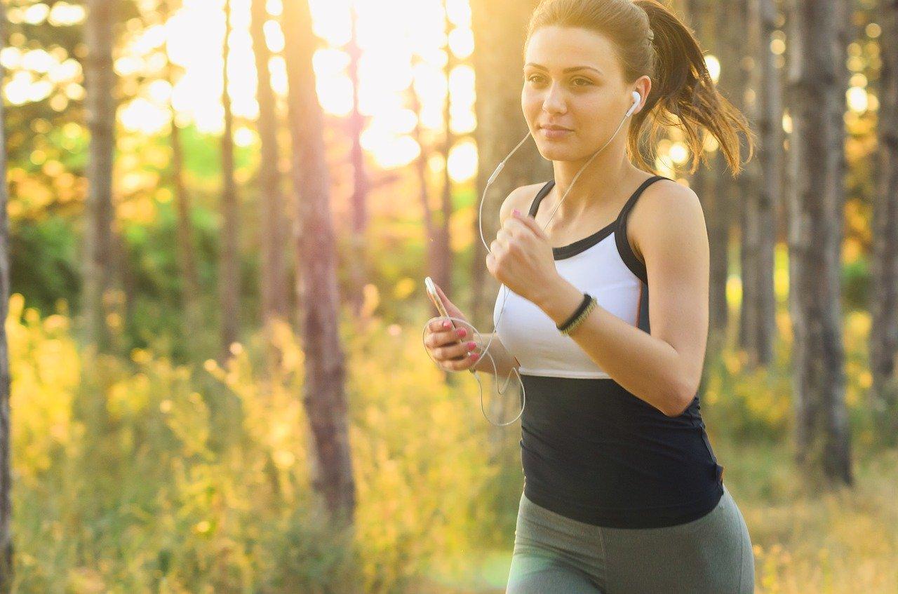 4 Cara meningkatkan kekebalan tubuh ini bantu tangkal penyakit