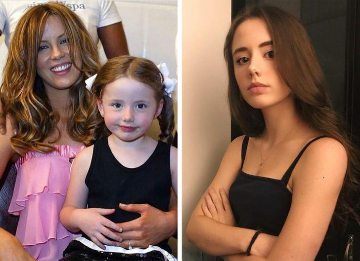 5 Potret anak seleb Hollywood yang beranjak dewasa, makin menawan