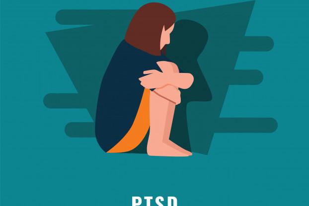 9 Pertanda ini menunjukkan kamu punya trauma yang belum sembuh