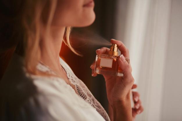 Inilah 5 jenis parfum berdasarkan tingkat ketahanan aromanya