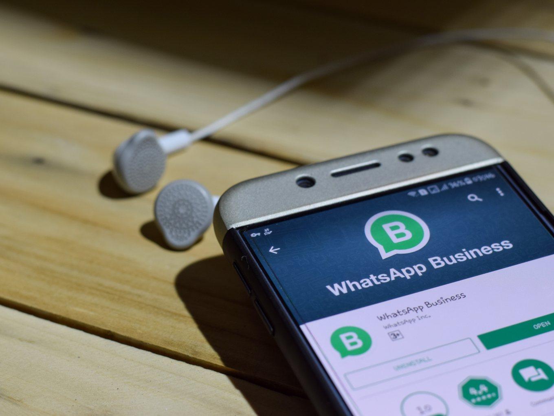 3 Cara menggunakan WhatsApp Business dan keunggulannya