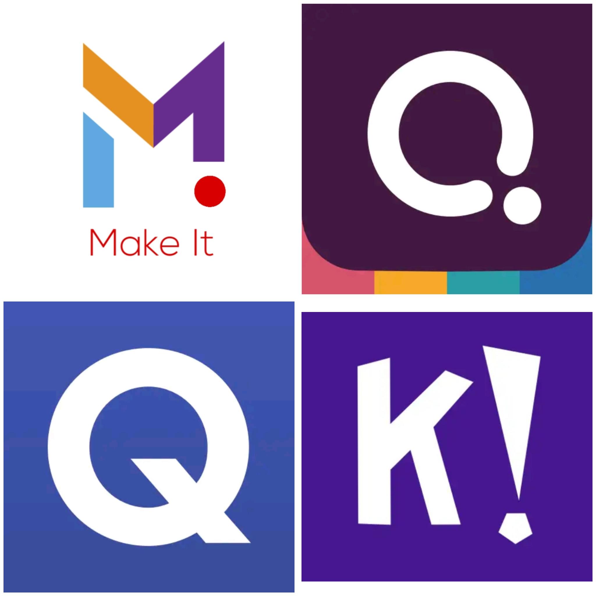 Inilah 5 aplikasi pembuat games untuk kelas daring