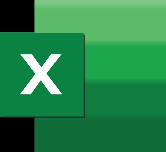 3 Cara mudah membuat nomor urut otomatis di Excel