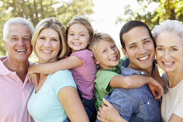 4 Suka duka tinggal di rumah mertua, pernah mengalami?