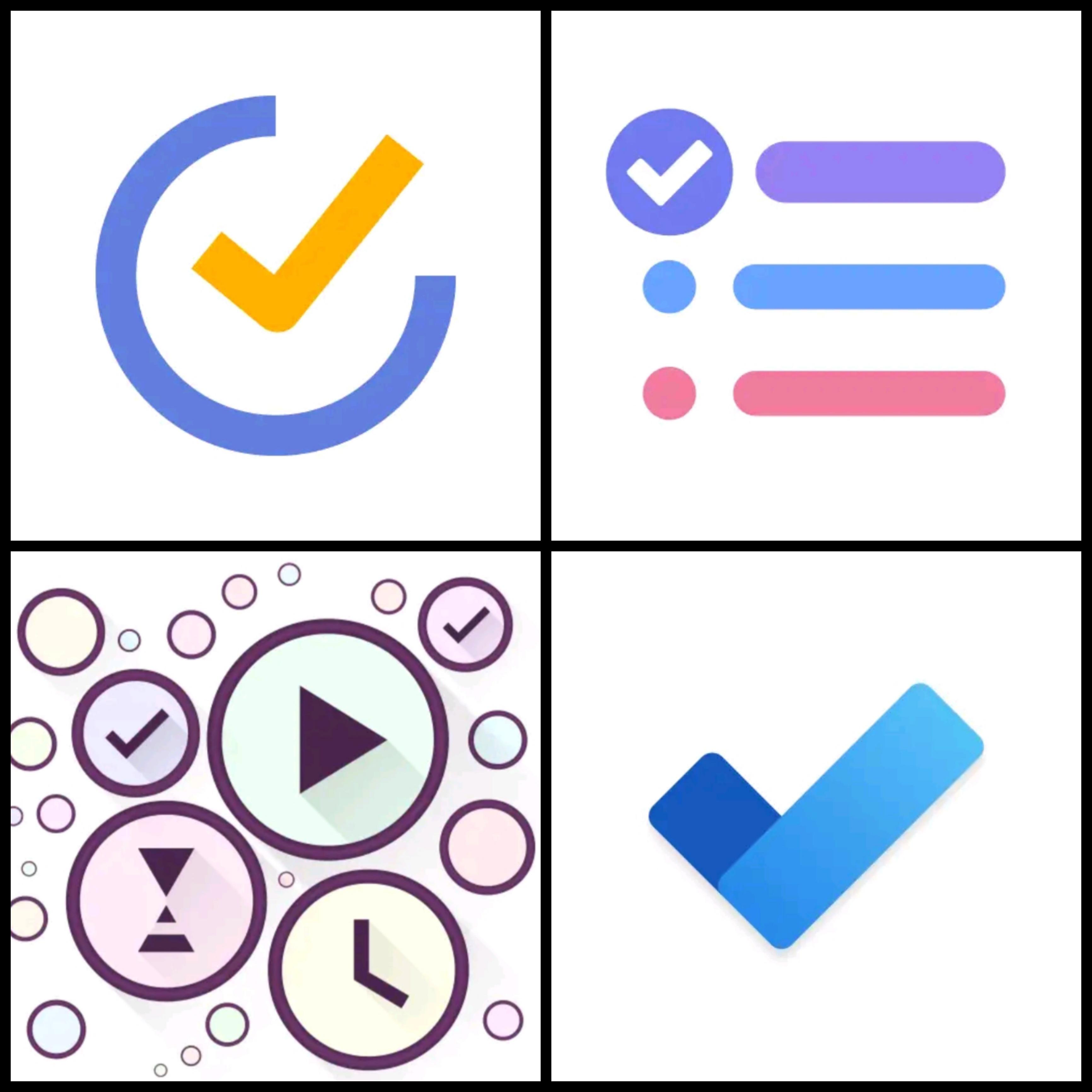 8 Aplikasi time management untuk tingkatkan produktivitas