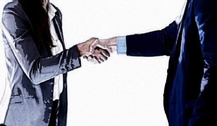 10 Tips mengalahkan rasa grogi saat melakukan interview kerja