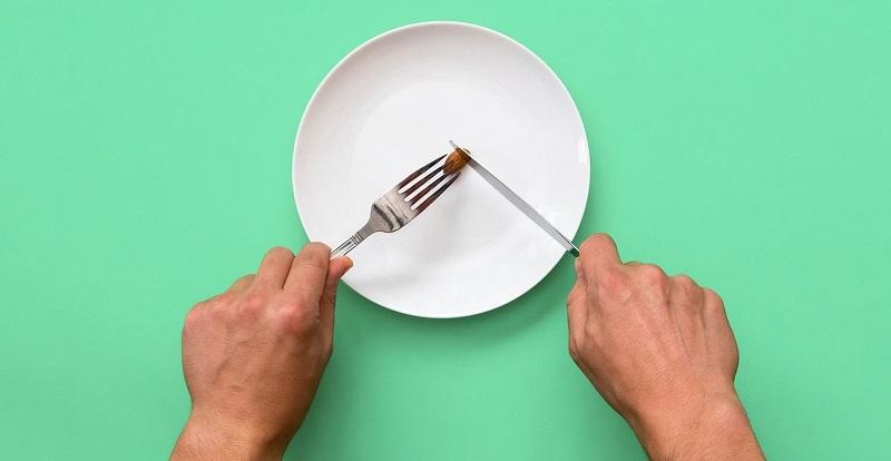 6 Kebiasaan yang ternyata tidak baik untuk kesehatanmu