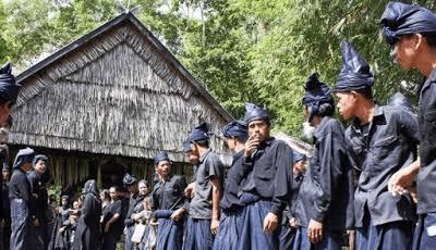 Bukan Dayak, 3 suku asal Indonesia ini paling disegani di luar negeri